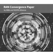 190903 RAN Convergence Paper