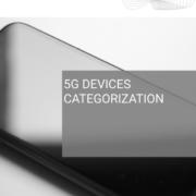 200114 5G Devices Categorization v1.2