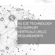 200210 NGMN Verticals URLLC Requirements v16
