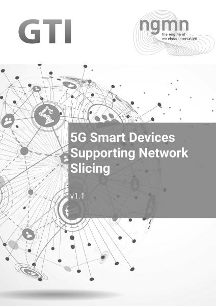 201214 NGMN 5G SmartDevicesSupportingNetworkSlicing 1