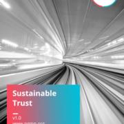 NGMN Sustainable Trust