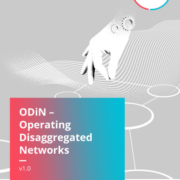 NGMN ODiN White Paper Cover