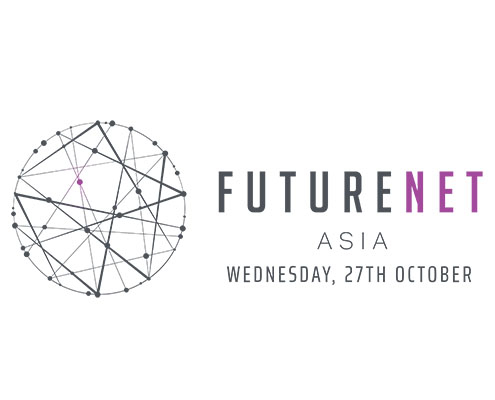 24768-FutureNet-Asia-2021-Logo495x400