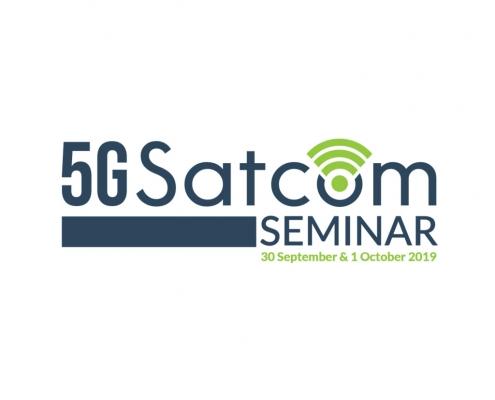 5G SatCom Seminar