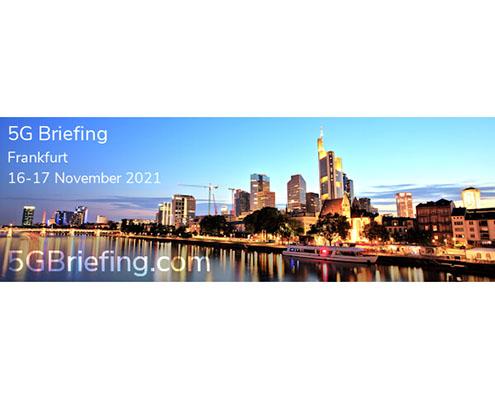5g-briefing-2021-nov-email-495x400-1