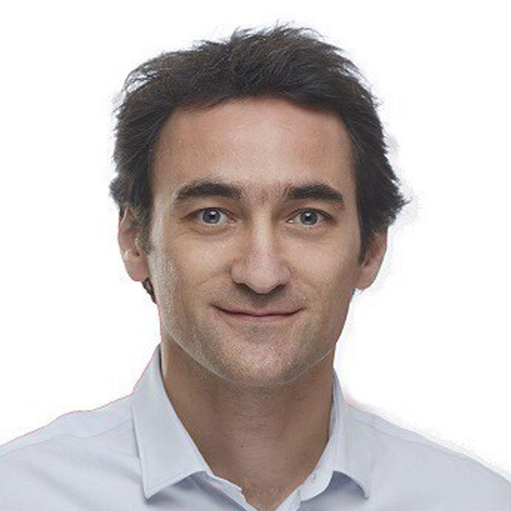 Antonio Carlos Fernandes