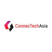 ConnecTechAsia