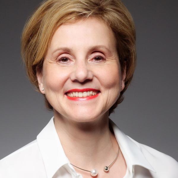 Anita Doehler