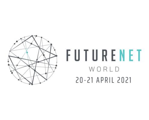 FutureNet World 2021