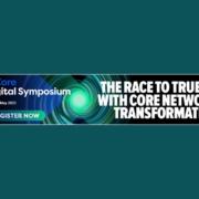Informa 5G Core Summit