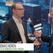 Interview Ericsson 354x278