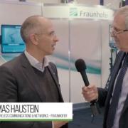 Interview Fraunhofer 354x278