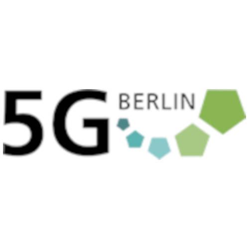 5G Berlin