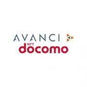 Avanci and NTT docomo