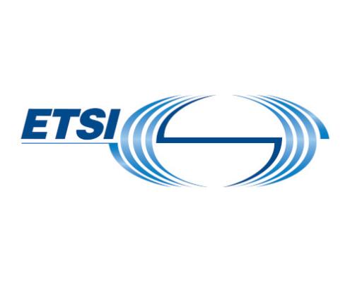 ETSI 500x500