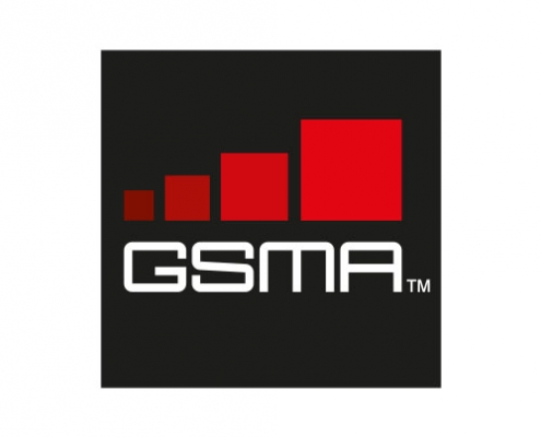 GSMA 500x500