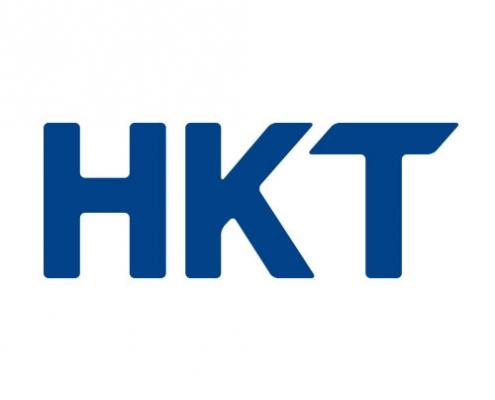 HKT 500x500
