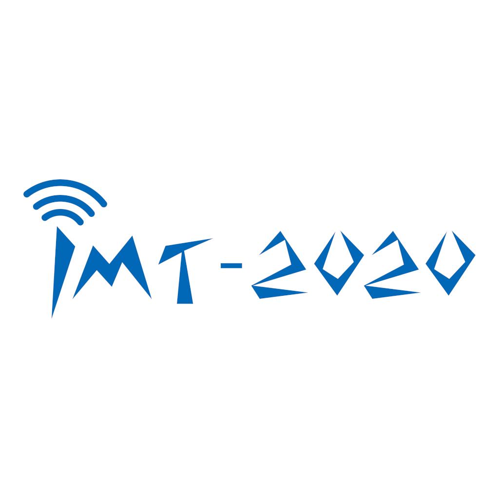 IMT 2020