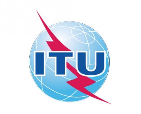 ITU 500x500