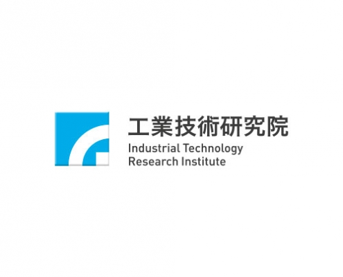 Industrial Technology Research Institute