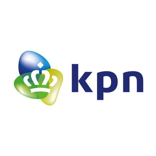 KPN 500x500