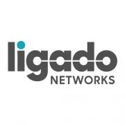 Ligado Networks