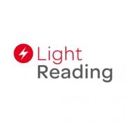 Light Reading 500x500