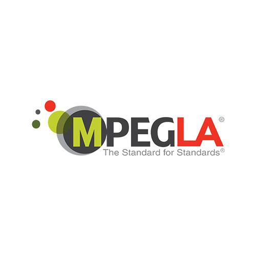 MPEG LA
