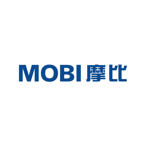 Mobi Antenna