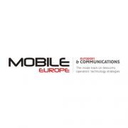 Mobile Europe & European Communications