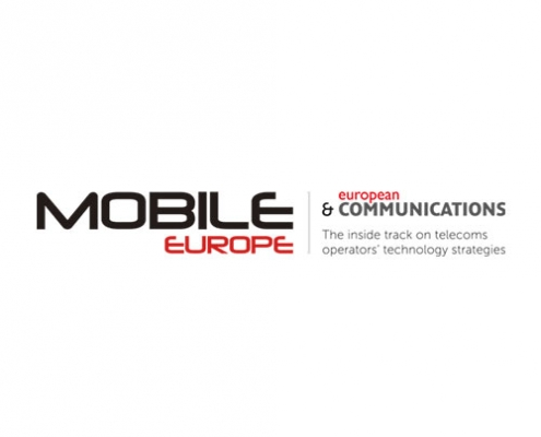 Mobile Europe 500x500