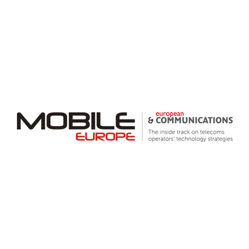 Mobile Europe & European Communications