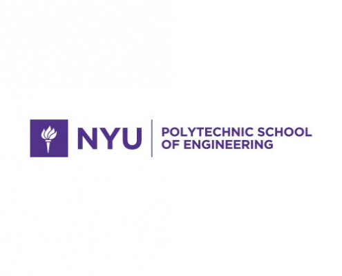 NYU Polytechnic School of Engeneering