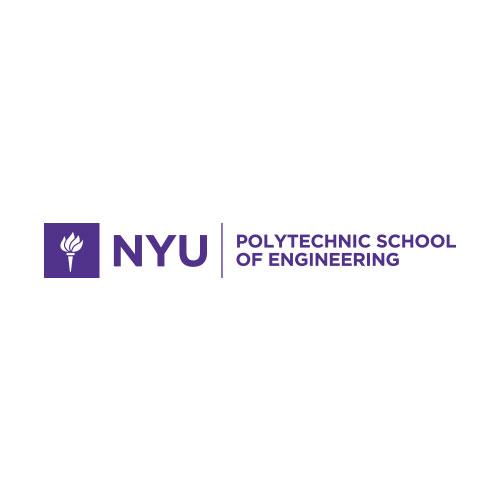 NYU Polytechnic School of Engeneering