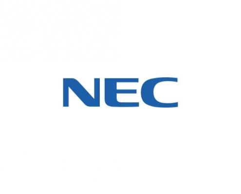 Nec 500x500