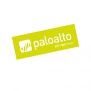 Paloalto Networks