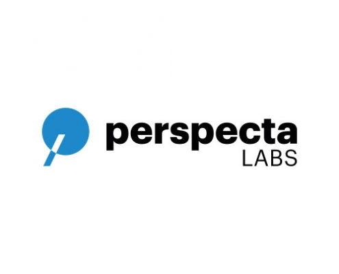 Perspecta Labs
