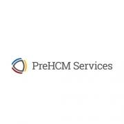 PreHCM Services