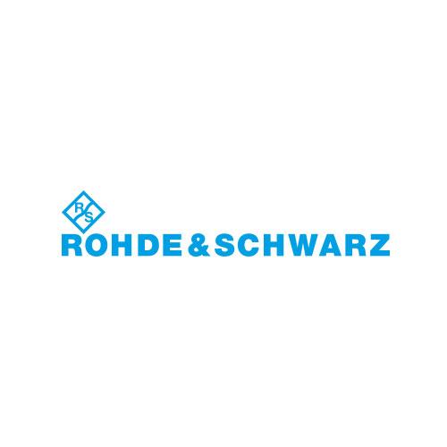Rhode & Schwarz