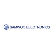 Sam Woo Electronics
