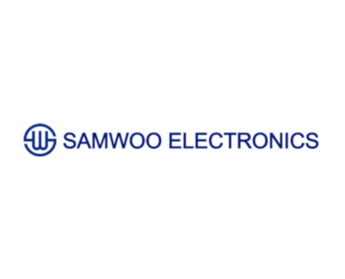 Sam Woo Electronics