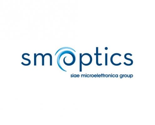 SM Optics