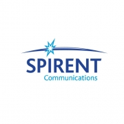 Spirent Communications