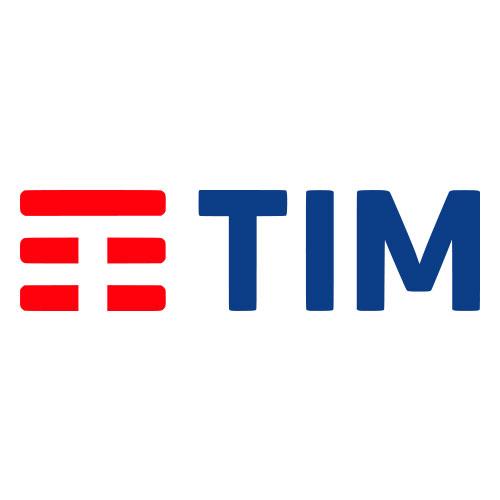 TIM 500x500