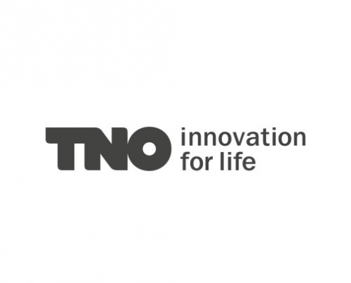 TNO 500x500