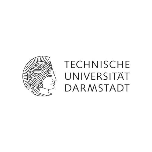 Technisch Universitaet Darmstadt