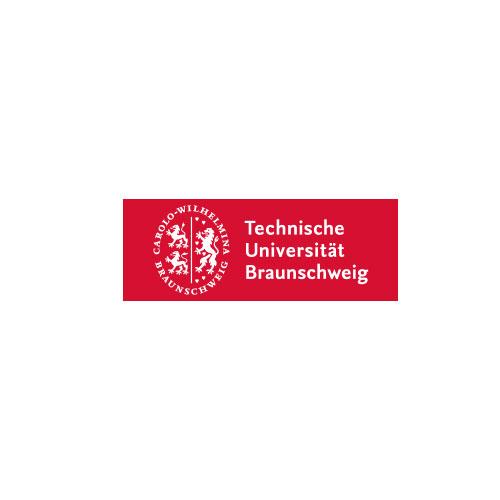 Technische Universitaet Braunschweig