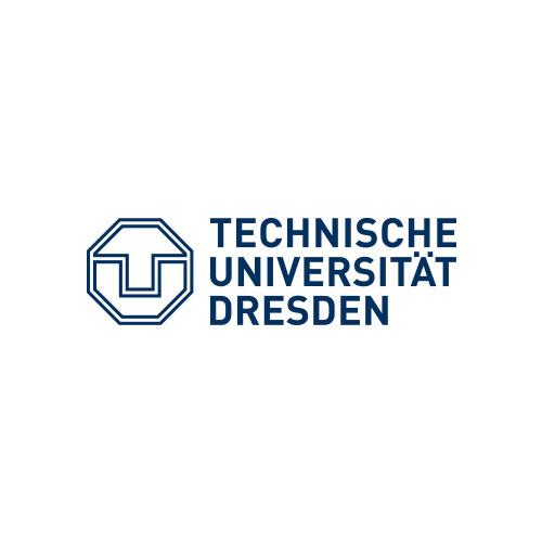 Technische Universitaet Dresden