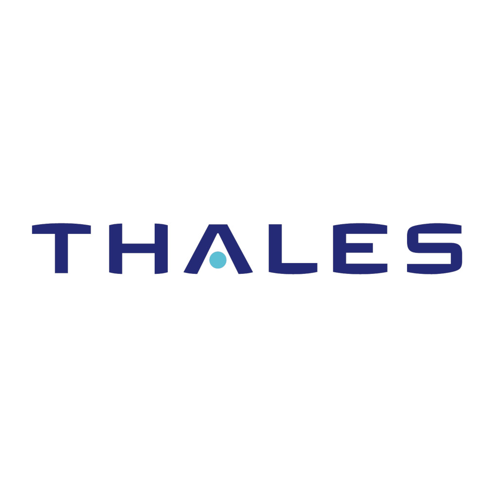 Thhales