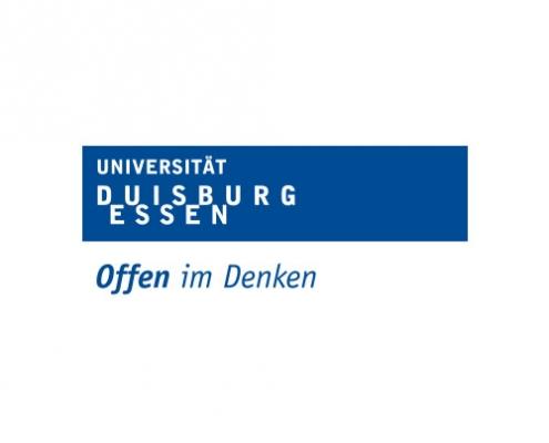 Universitaet Duisburg Essen